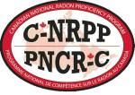 cnrpp-logo